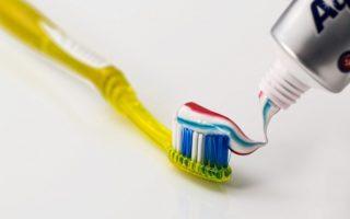 prevención e higiene